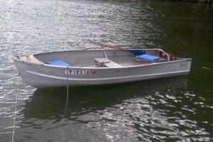 row-boat-good